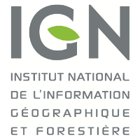Institut National de l'Information Géographique et Forestière